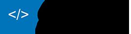 CENDRILL Logo